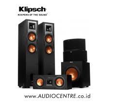 jual speaker home theater audio centre speakers