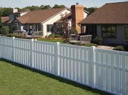 fence builders boca raton custom fences boca raton fl