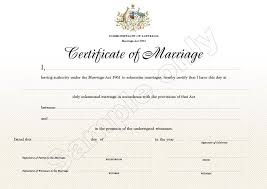 how do i change my name once married karine celebrant