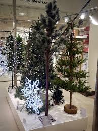 best 25 realistic artificial trees ideas on
