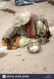 Seeking In Hyderabad Indian Seeking Help On A Busy Road Onjuly 28 2013 In