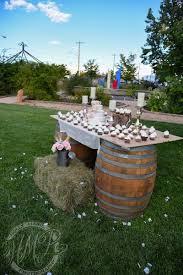 Colorado Botanical Gardens Western Colorado Botanical Gardens Weddings