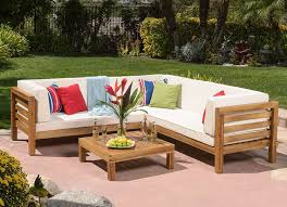 analyzing and selecting best outdoor living furniture 10 best