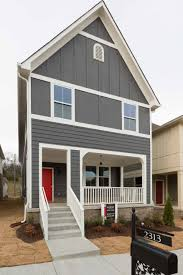 exterior paint guardian constructions younger demographic whereas