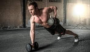 makanan untuk meningkatkan stamina pria titan gel ori rusia