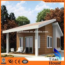 small prefab houses small prefab houses suppliers and