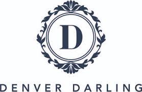Top 10 Favorite Blogger Home Tours Bless Er House So Denver Darling Lifestyle Fashion Blog
