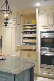 decorating ideas for the kitchen diy small kitchen decorating ideas kitchen redesign kitchen