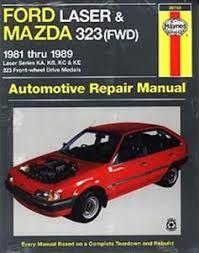 service manual 1992 mazda familia auto repair manual free mazda 323 1992 free download pdf mazda octane books cars motobikes heavy vehicles and aviation