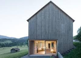 architektur ã sterreich 92 best architecture in vorarlberg images on