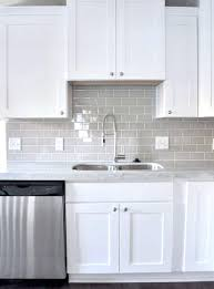 painting laminate cabinets white kitchen paint furniture without