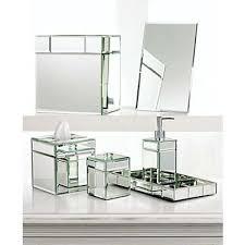gorgeous bathroom accessories mirror contemporary bathroom mirrors
