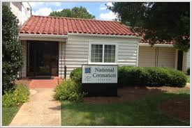 national cremation service national cremation service of national cremation