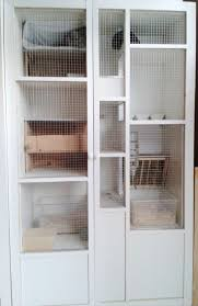 Cheap Rat Cage 59 Best Cage Chinchilla Images On Pinterest Chinchillas