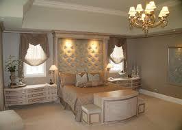 Best Sunshines Favorite Bedroom Sets Images On Pinterest - Tufted headboard bedroom sets