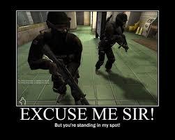 Swat Meme - swat4 poster by sillyinsanegamer on deviantart