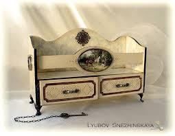 Handmade Home Decor 49 Best декупаж от любовь снежинской Images On Pinterest
