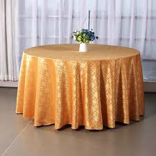 table overlays for wedding reception unique tablecloths gold table linens for wedding reception cheap