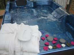chambre d hote auch spa chambres d hotes domaine le castagné auch gers photo de
