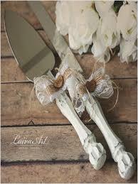 wedding cake cutting set rustic wedding cake knife and server weddingcakeideas us