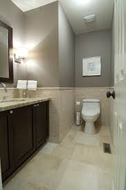 houzz bathroom design casual luxury