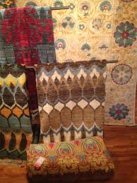 Arts And Crafts Rug Feizy New Pakistan Afghanistan Knotted Rugs In Arts And Crafts