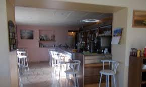 chambre de commerce de chambery vendre un hôtel 10 chambres bar lic iv et restaurant proche chambéry