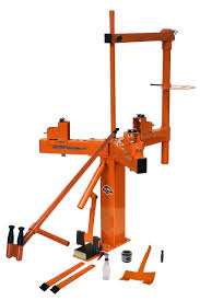 Motorcycle Tire Machine And Balancer Ch200 Tire Changer No Mar Tire Changer