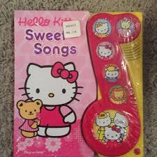 kitty sweet songs sale airdrie alberta 2017