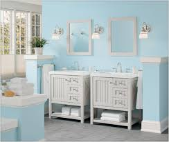 martha stewart bathroom ideas martha stewart bathroom vanity martha stewart bathroom vanities