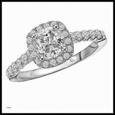 jareds wedding rings jareds engagement ring 2018 weddings