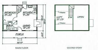 small log cabins floor plans small log cabin plans refreshing rustic retreats small cabin