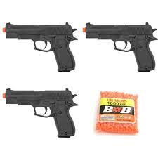 airsoft guns ebay