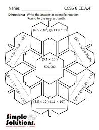 99 best eighth grade printables images on pinterest eighth