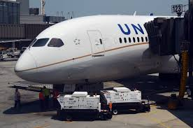 100 united airlines baggage policy international polaris