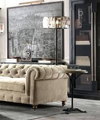 Restoration Hardware Throw Restoration Hardware Pillows Home Decorating Inspiration