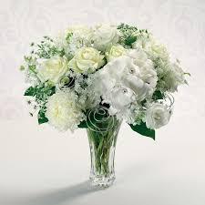wedding flowers green bay wi silver anniversary in green bay wi green bay floral greenhouse