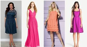 dress to wear to a summer wedding 100 dress to wear to a summer wedding occasion