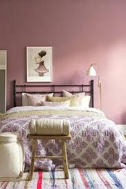 couleur chambre adulte moderne chambre adulte romantique couleur chambre adulte deco romantique