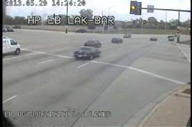 red light ticket video how idot truck escaped red light ticket