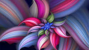 Beautiful Flowers Image Flower Pictures Free Download Clip Art Free Clip Art On