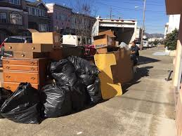 college movers san mateo bay junk 51 photos 137 reviews junk removal hauling san