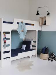 une chambre pour deux enfants comment aménager une chambre quand on a deux enfants chambres