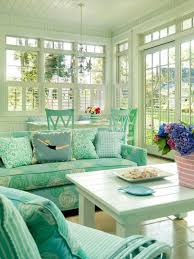 Cool Interior Design Ideas 35 Beautiful Sunroom Design Ideas