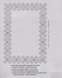 pergamano parchment craft shop online shopping fun pinterest