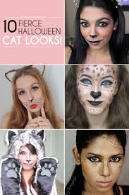 Diy Halloween Makeup Ideas 154 Best P P Arty Images On Pinterest Costumes Halloween Makeup