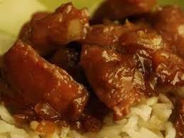 cuisiner les aiguillettes de canard recettes d aiguillettes de canard