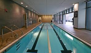 Pool Design Software Free by Oakwood 200 Squared Raises The Bar On Rental Amenities In Chicagos