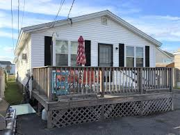19 highland avenue hampton nh 03842 for sale re max