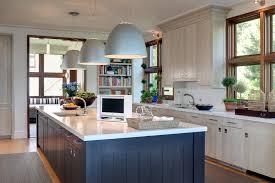 vente unique cuisine cuisine vente unique cuisine avec vert couleur vente unique